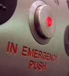 Dangers of an inadequate lift inspection regime
