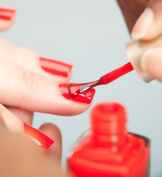 Why safety before beauty is crucial for nail bars and salons