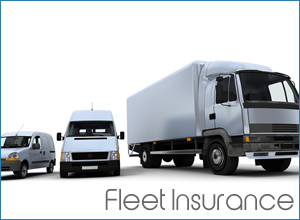 fleetinsurance