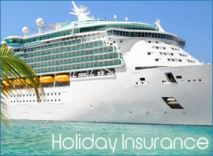 Personal Travel Insurance